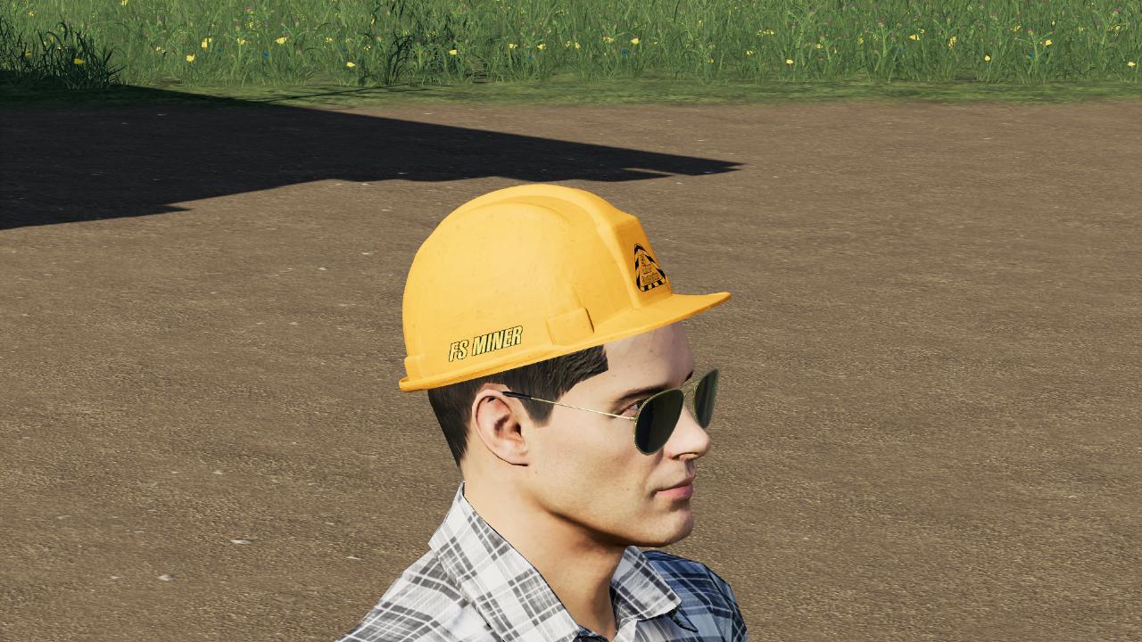 1-miner-hard-hat-pack_FS19