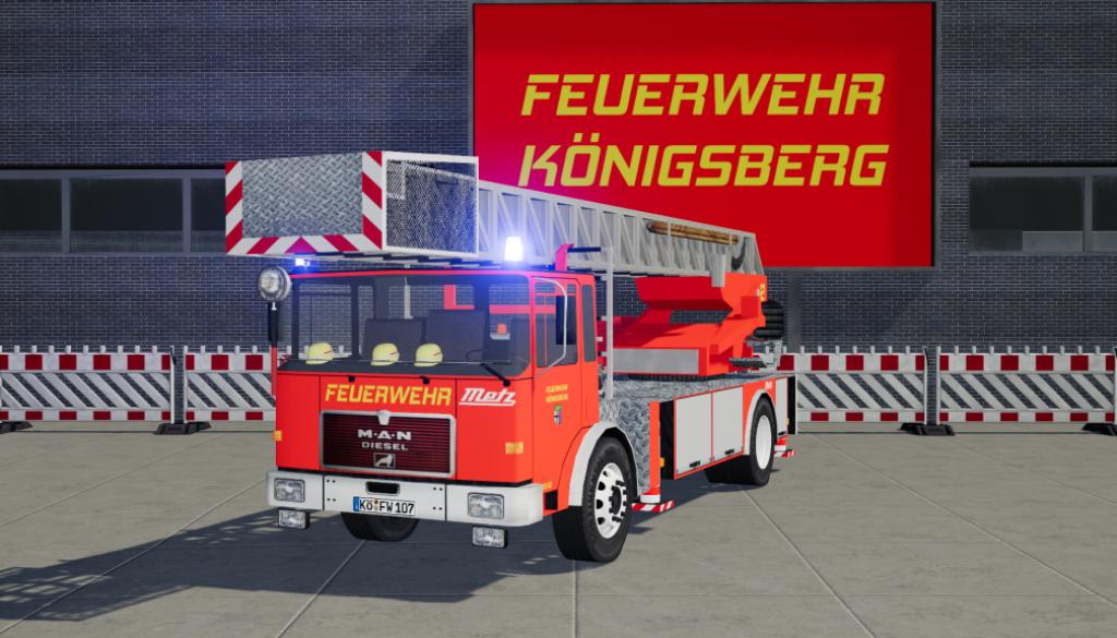fsScreen_2020_02_01_13_40_13