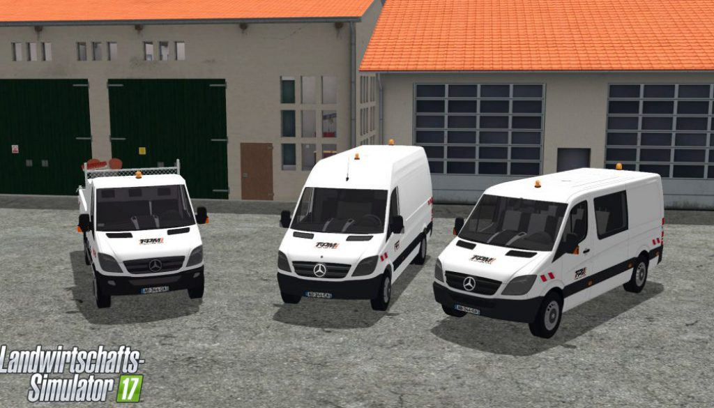 mercedes_sprinter_pack