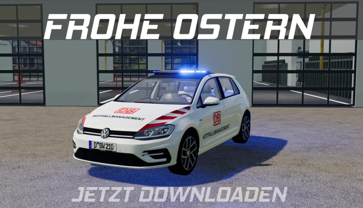 ostern_2020