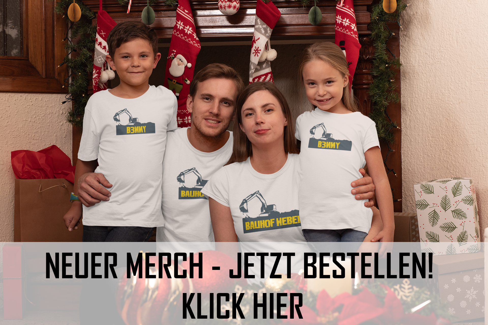 t-shirt-mockup-of-a-family-of-four-celebrating-christmas-30197