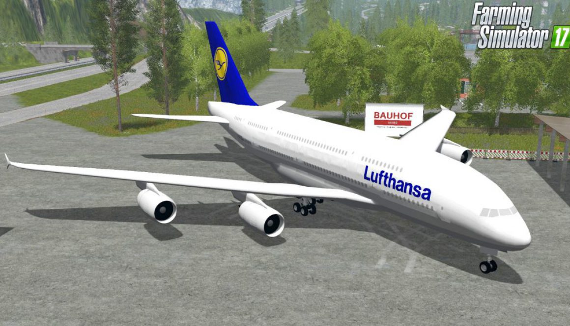 thumbnail_airbus